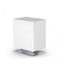 Увлажнитель воздуха (традиционный) Stadler Form Oskar little white O-060