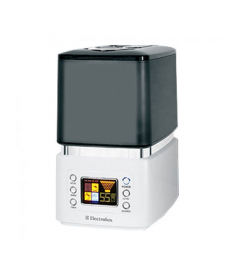 Увлажнитель воздуха ультразвуковой Electrolux EHU - 3515D (Electrolux, Швеция)