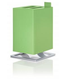 Увлажнитель воздуха (ультразвуковой) Stadler Form Anton lime A-011