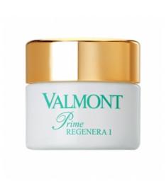 Valmont Prime Regenera I - Creme Cellulaire Restructurante Nourrissante Клеточный восстанавливающий питательный крем 50мл