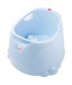 Ванночка детская OK Beby Opla голубой