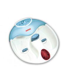 Ванночка для ног с инфракрасным прогревом Maniquick PediQuick MQ765
