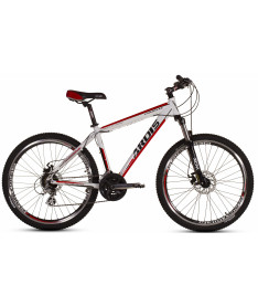 Велосипед Ardis Compass