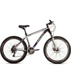 Велосипед Ardis Expedition
