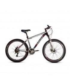 Велосипед Ardis Expedition (гидролиния)