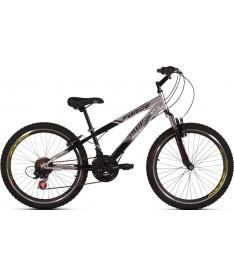 Велосипед Ardis Force 24&quot