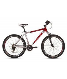 Велосипед Ardis Force 26&quot