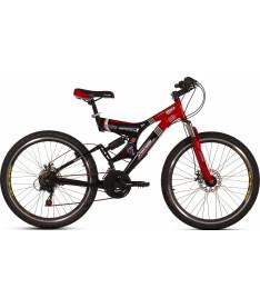 Велосипед  Ardis Infiniti