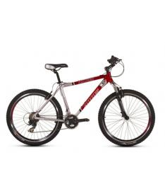 Велосипед Ardis Kaliber v-brake