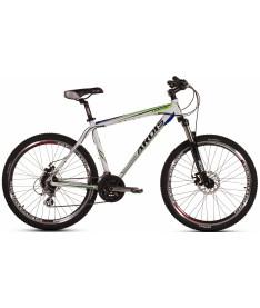 Велосипед Ardis Leopard