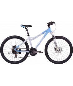 """Велосипед Ardis LX 200 24"""""""