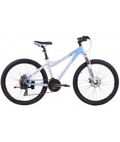 """Велосипед Ardis LX 200 26"""""""