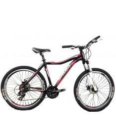 """Велосипед Ardis Nevada 24"""""""