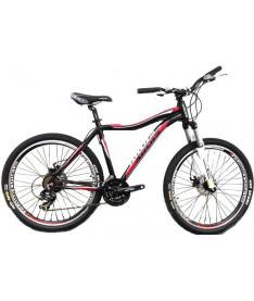 """Велосипед Ardis Nevada 26"""""""