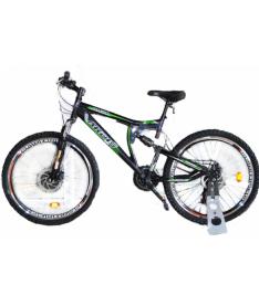 Велосипед Ardis Phantom
