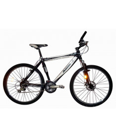 Велосипед Ardis Power shot 1