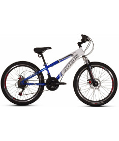 Велосипед Ardis Rocks 24&quot