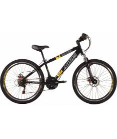 Велосипед Ardis Rocks 26&quot