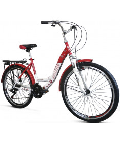 Велосипед Ardis Santana New 26&quot