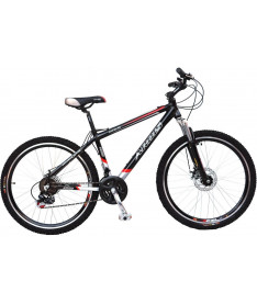 Велосипед Ardis Silver 500 26&quot