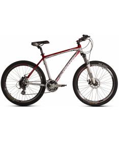 Велосипед Ardis Space