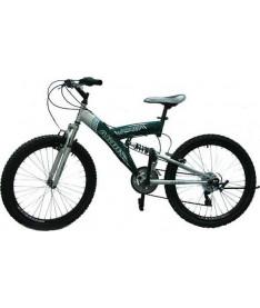 Велосипед Ardis Striker amt 26&quot