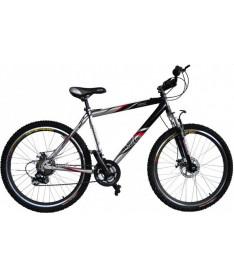 Велосипед Ardis Summit
