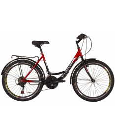 Велосипед Ardis Victory 24&quot