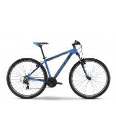 Велосипед Haibike Big Curve 9.10, 29&quot, рама 40 см