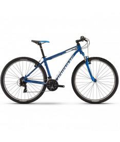 Велосипед Haibike Big Curve 9.10, 29&quot, рама 55 см, 2016