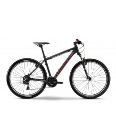 Велосипед Haibike Edition 7.10, 27.5&quot,  рама 35 см