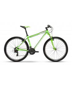 Велосипед Haibike Edition 7.10 27,5&quot, рама 50 см, 2016