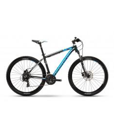 Велосипед Haibike Edition 7.20, 27.5&quot, рама 35 см