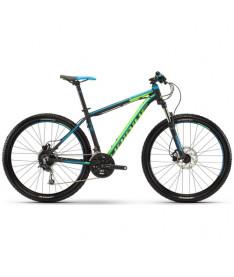 Велосипед Haibike Edition 7.40 27,5&quot, рама 50 см