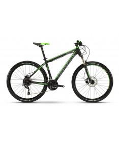 Велосипед Haibike Edition 7.60 27,5&quot, рама 45 см, 2016