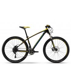 Велосипед Haibike Freed 7.10 27.5&quot, рама 45 см, 2016