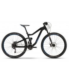 Велосипед Haibike Q.XC 9.10 29&quot, рама 50 см, 2016