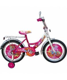 Велосипед Mustang Winx 18