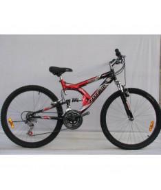 Велосипед Totem MarsStar 24&quot