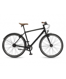 Велосипед Winora Aruba 28&quot рама 52 см, 2016