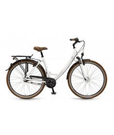Велосипед Winora Holiday 28&quot, рама 45 см, 2016