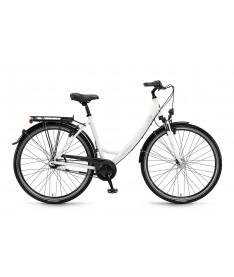 Велосипед Winora Hollywood 28&quot, рама 50 см, 2016