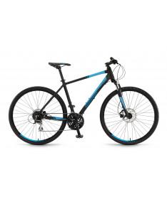 Велосипед Winora Yacuma 28&quot рама 51 см, 2016
