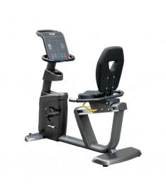 Велотренажер Fitex RR500