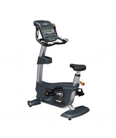 Велотренажер Fitex RU700