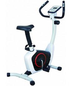Велотренажер HouseFit HB 8200HP