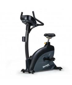 Велотренажер SportsArt C535U