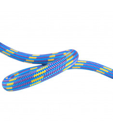 Веревка Edelweiss Element 2 Rope 10,2mm SU, 60m