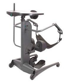 Вертикализатор EasyStand StrapStand P2000