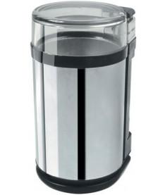 VES 720 Кофемолка металл.